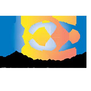 Chrétien et citoyen – Ressourcement 2021 des END, Secteur de Québec