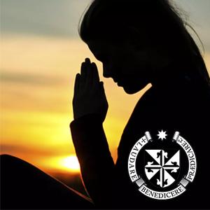 Prière du matin durant le Triduum pascal
