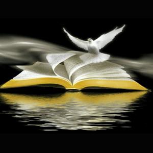 Proclamation de la Parole de Dieu aux couleurs de l'Esprit-Saint  – 17-21 mai