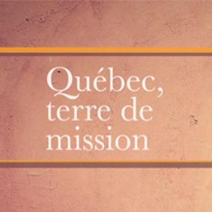 La transformation de la charge pastorale dans le diocèse de Québec